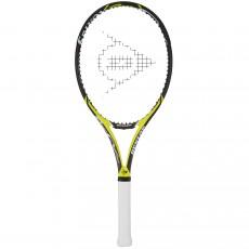 Raquette Dunlop Srixon CV 3.0 Non Cordée