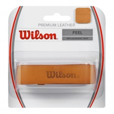 Grip Wilson Cuir Premium Leather