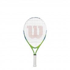 Raquette Wilson Junior US Open 21