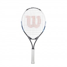 Wilson US Open 25 Junior Racket