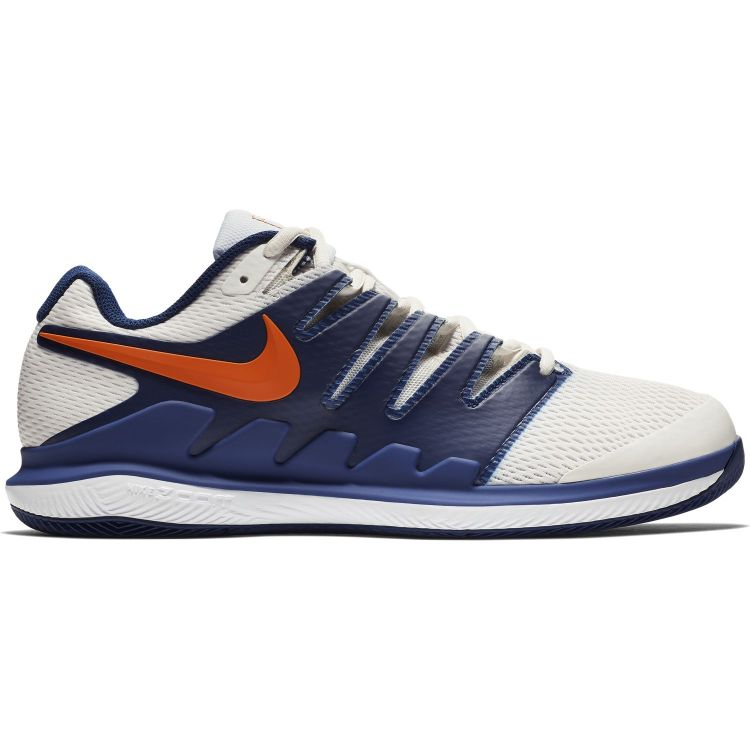 chaussure nike zoom vapor x hiver 2018 extreme tennis. Black Bedroom Furniture Sets. Home Design Ideas