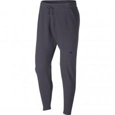 Pantalon Nike RF Roger Federer Essentials Gridiron 2018