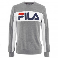 Sweat Fila Rita Gris