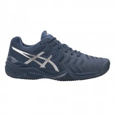 Chaussure Asics Gel Resolution Novak FW18
