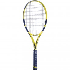 Babolat Pure Aero Team 2019 Tennisracket