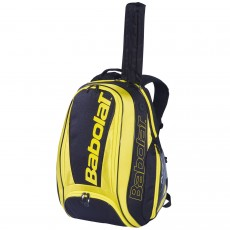 Babolat Pure Aero 2019 Backpack