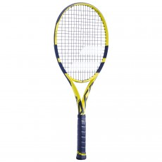 Babolat Pure Aero 26 2019 Tennisracket