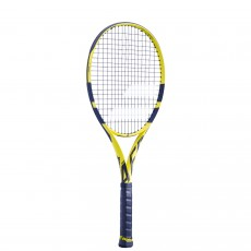 Babolat Pure Aero 25 2019 Tennisracket
