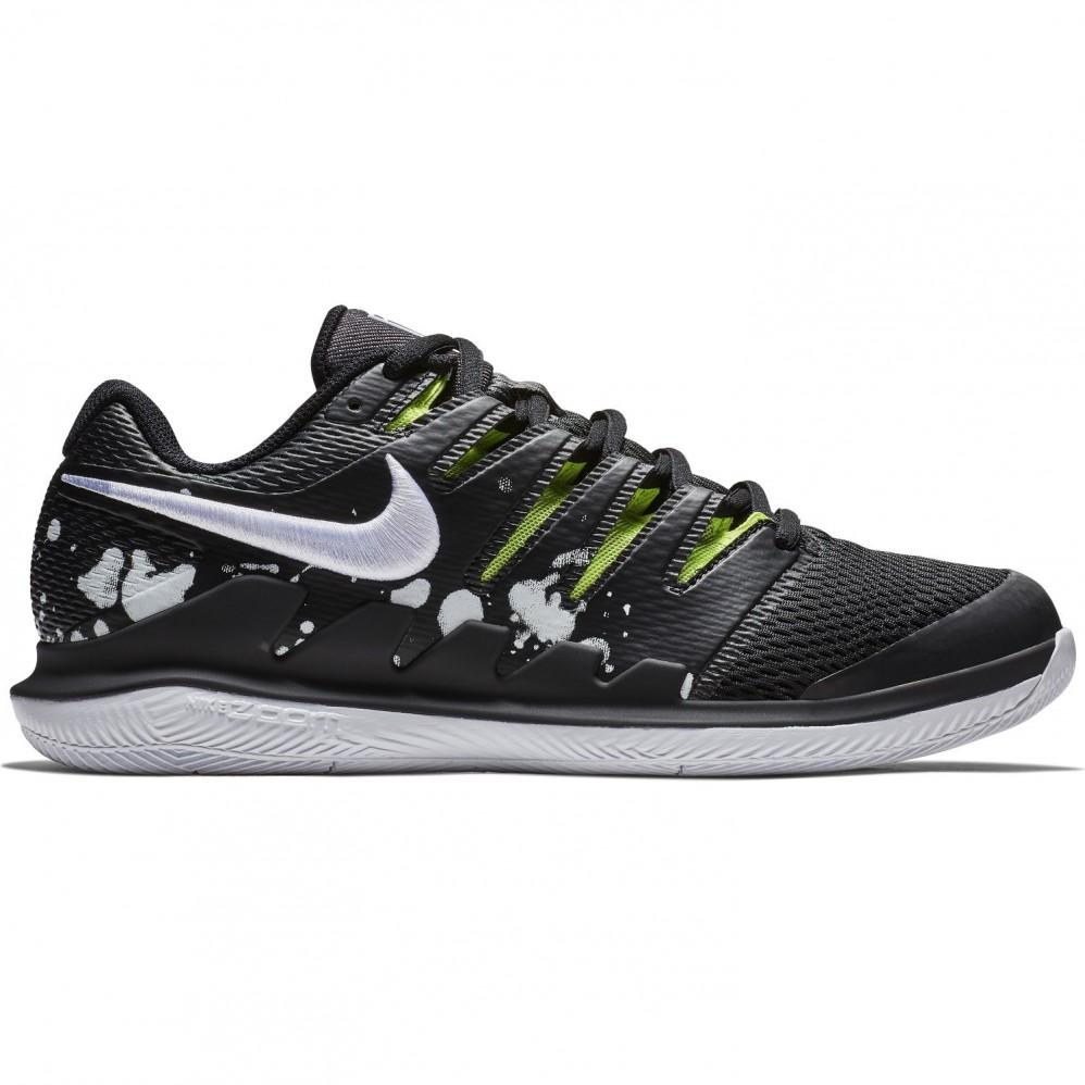 2018 Zoom Vapor Scarpe Nike Tennis Extreme X Premium 5fqEwFWXSE