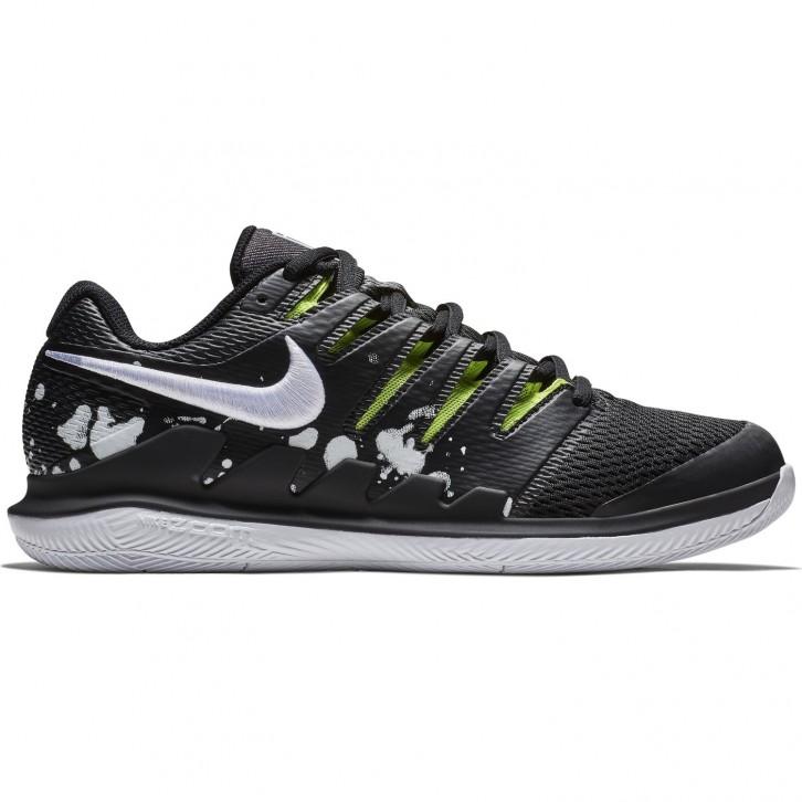 Chaussure Nike Zoom Vapor X Premium 2018