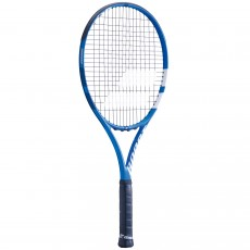 Babolat Boost Drive Strung