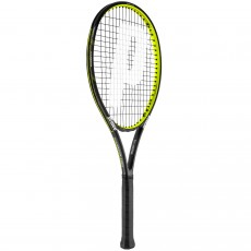 Prince Textreme Warrior 100T SE