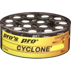 Surgrips Pro's Pro Cyclone x 30 Noir
