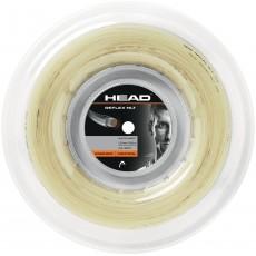 Head Reflex MLT 200m