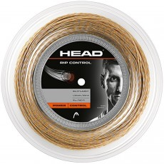 Reel Head RIP Control Natural 200m