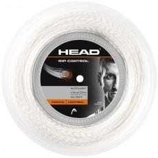 Bobine Head RIP Control Blanc 200m
