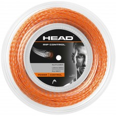 Reel Head RIP Control Orange 200m