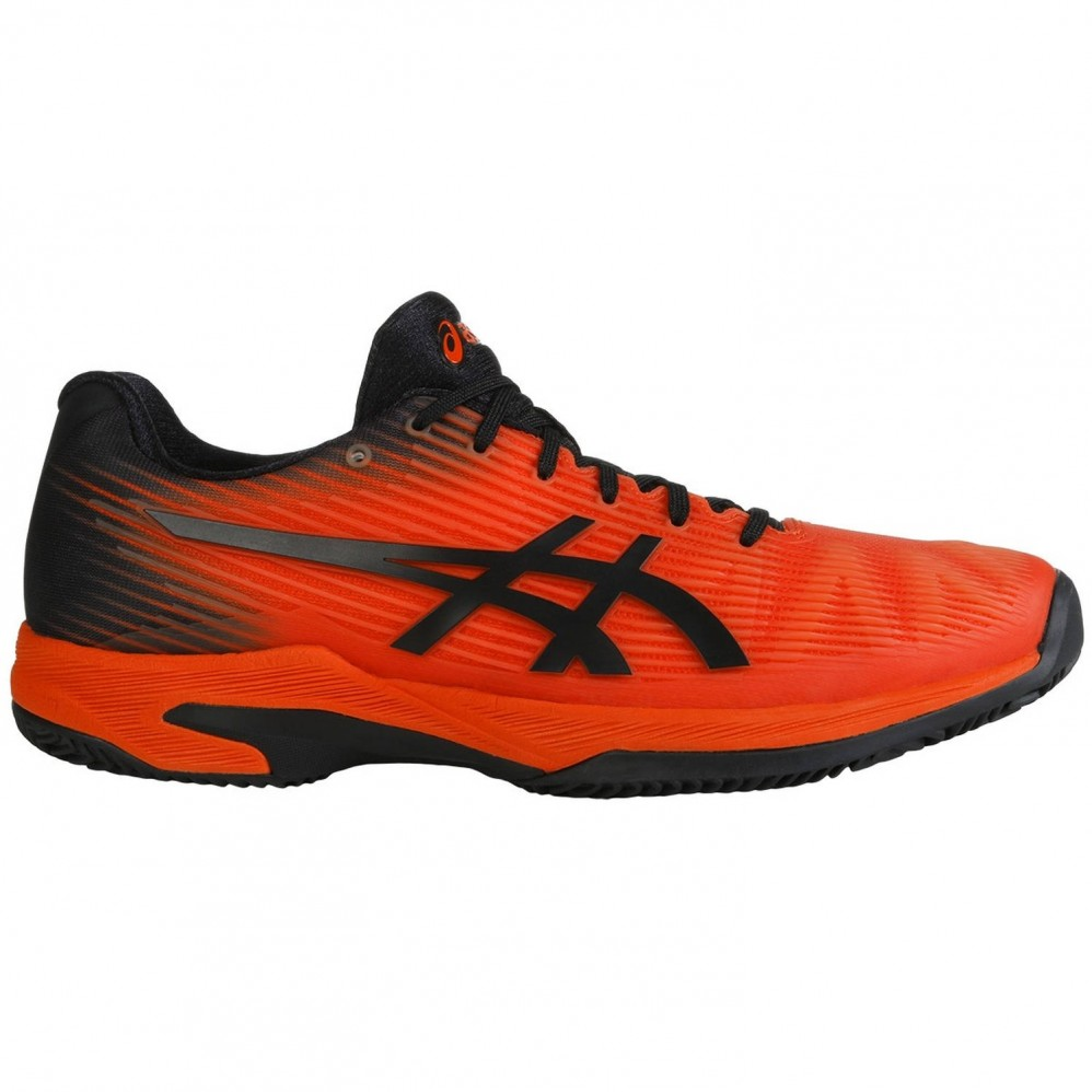 scarpe asics solution speed ff