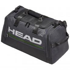 Duffle Bag Head Djokovic 2019