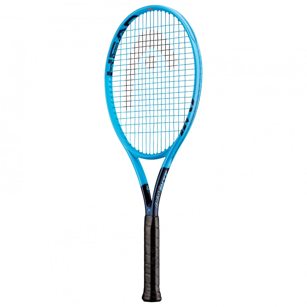 Raquette Head Graphene 360 Instinct MP Non Cordée