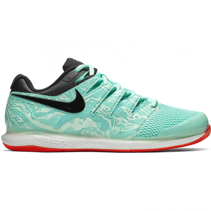 low priced 5bf2f 16755 Scarpe Nike Zoom Vapor X Australian Open 2019