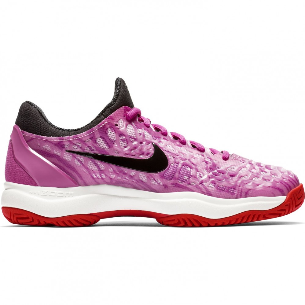 chaussures femme nike zoom