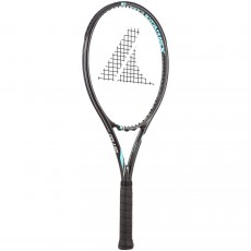 Pro Kennex Q+15 Light 260 2019 Unstrung