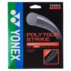 Yonex Poly Tour Strike Noir 1.25