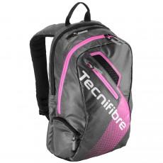 Backpack Tecnifibre Women Endurance 2020