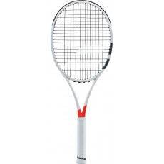 Babolat Pure Strike 18/20 2017 Tennisracket
