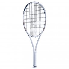 Babolat Pure Strike Jr 26 Wimbledon 2019 Tennisracket