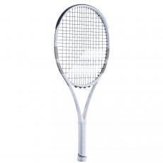 Raquette Babolat Pure Strike Jr 26 Wimbledon 2019