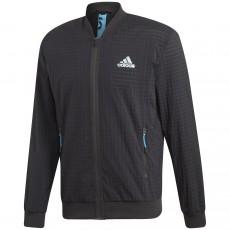 Adidas Escouade Jacket SS19