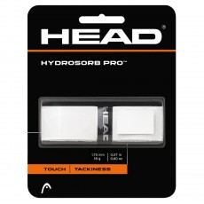 Head Basisgrip Hydrosorb Pro White