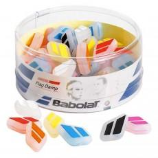 Box 50 antivibrateurs Babolat Flag Damp