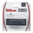 Les accessoires Wilson Grip Wilson Sublime Noir