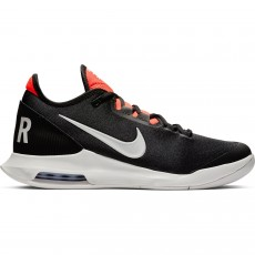 Chaussure Nike Air Max Wildcard Junior Noir