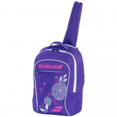 Babolat Backpack Junior Purple