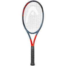 Raquette Head Graphene 360 Radical MP Non Cordée