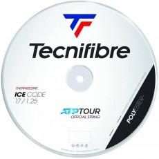 Tecnifibre Ice Code 200m Reel