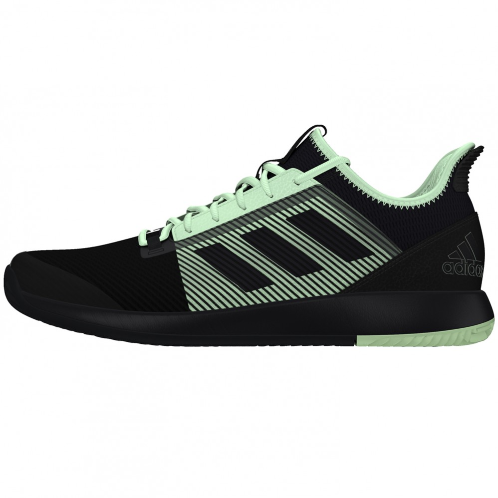 the best attitude 0128f e4aa2 Adidas Defiant Bounce 2 W Summer 2019