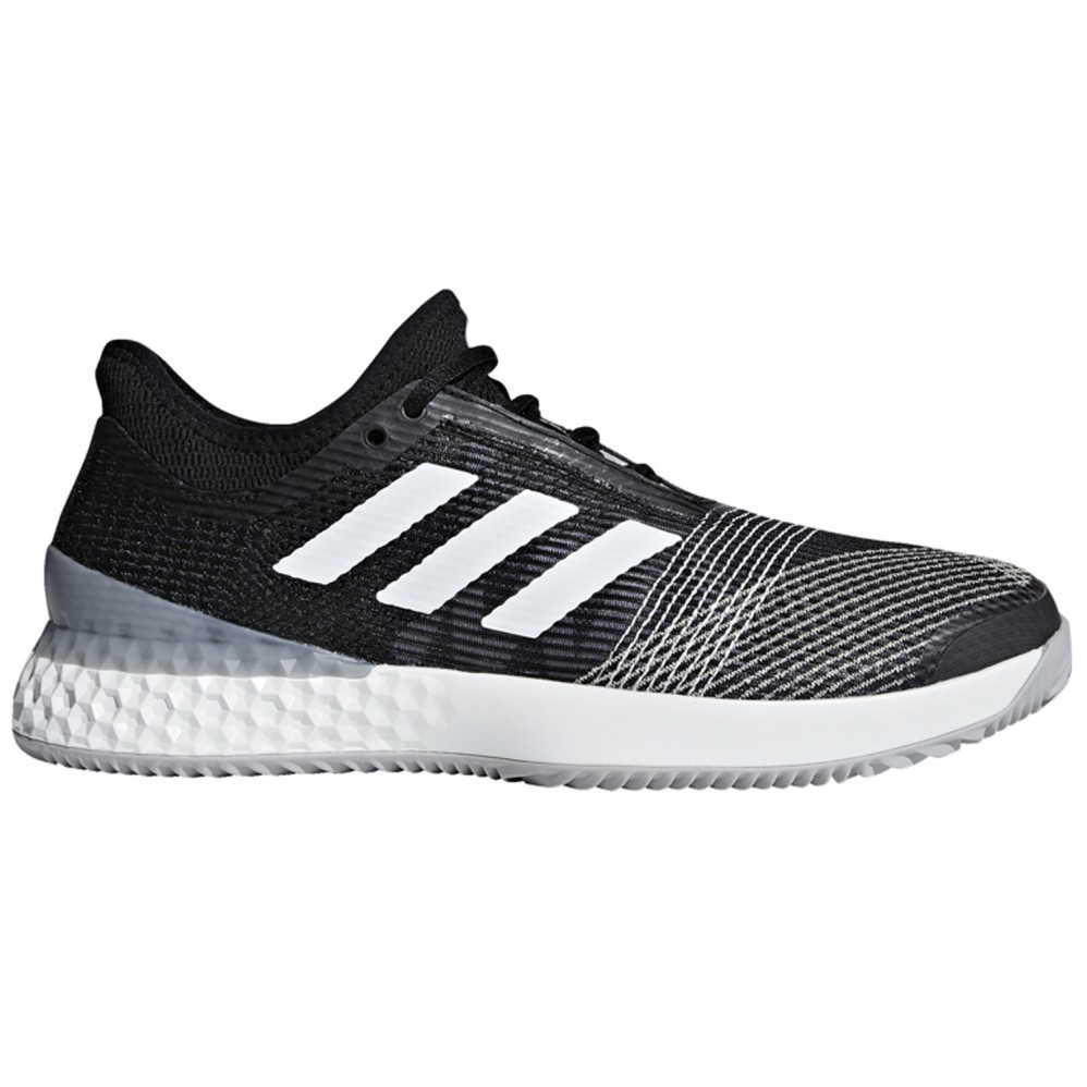 chaussures adidas 2019