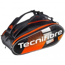 Tecnifibre Air Endurance 12 R 2020 Tennis Bag