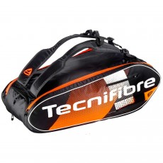 Tecnifibre Air Endurance 9 R 2020 Tennis Bag