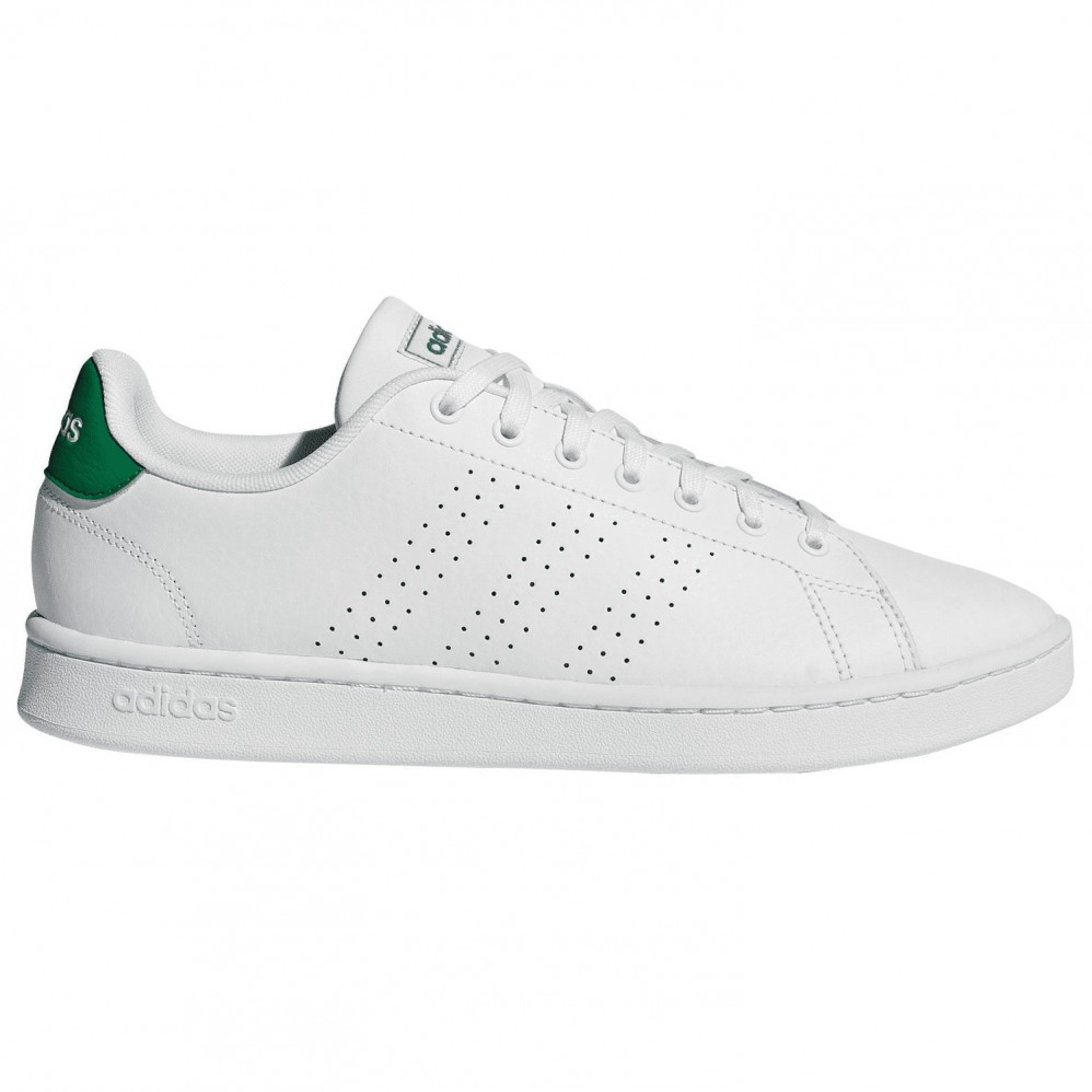 chaussures tennis adidas