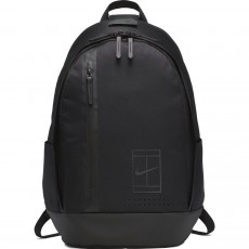 Nike Court Black Tennis Backpack