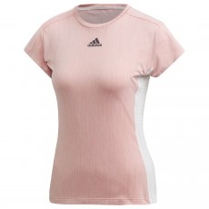T Shirt Adidas Match Code Rose 2019