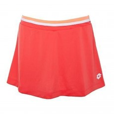 Skirt Lotto Shela Orange
