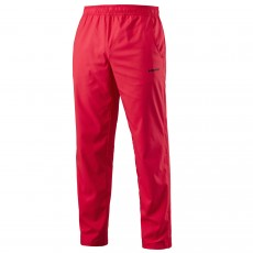 Head Junior Club Red Pant