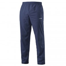 Pantalon Head Junior Club Bleu Navy